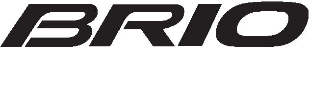 Honda Brio Promotion